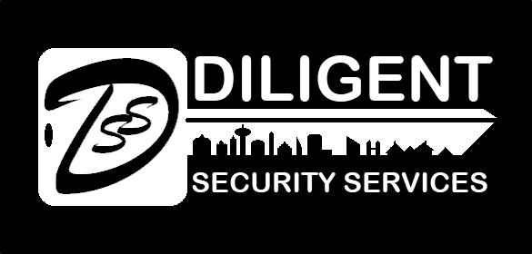 Diligent Security Services